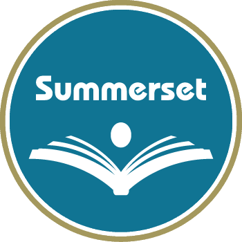 summerset-college-logo